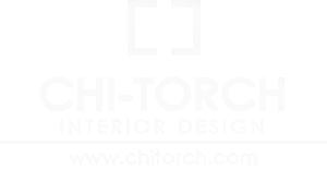 奇拓室內設計logo